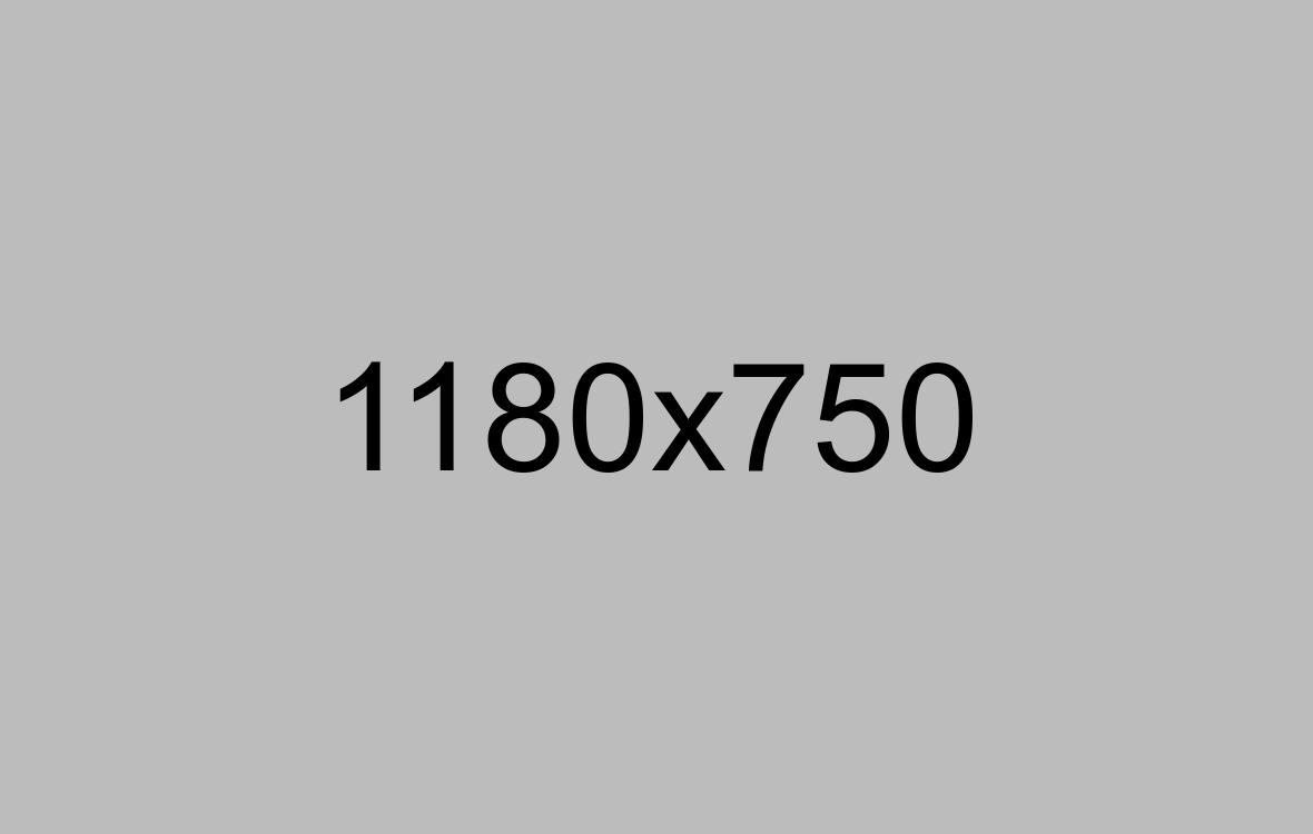 Integer lacinia sollicitudin massa