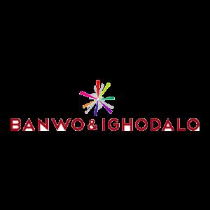Banwo