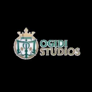 Ogidi